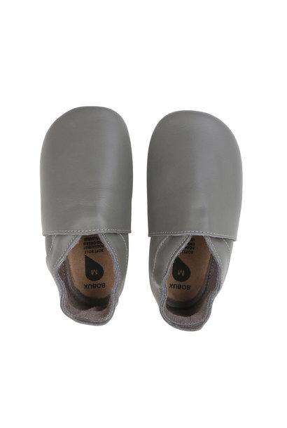Soft soles classic grey