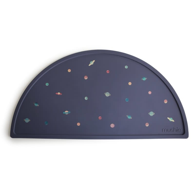 Silicone placemat planets-1
