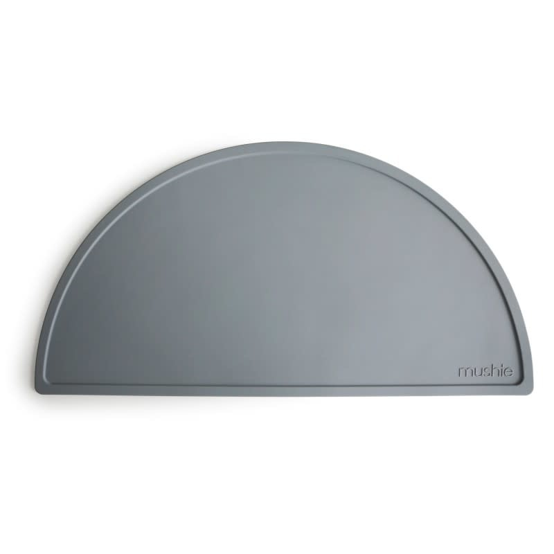 Silicone placemat stone-1