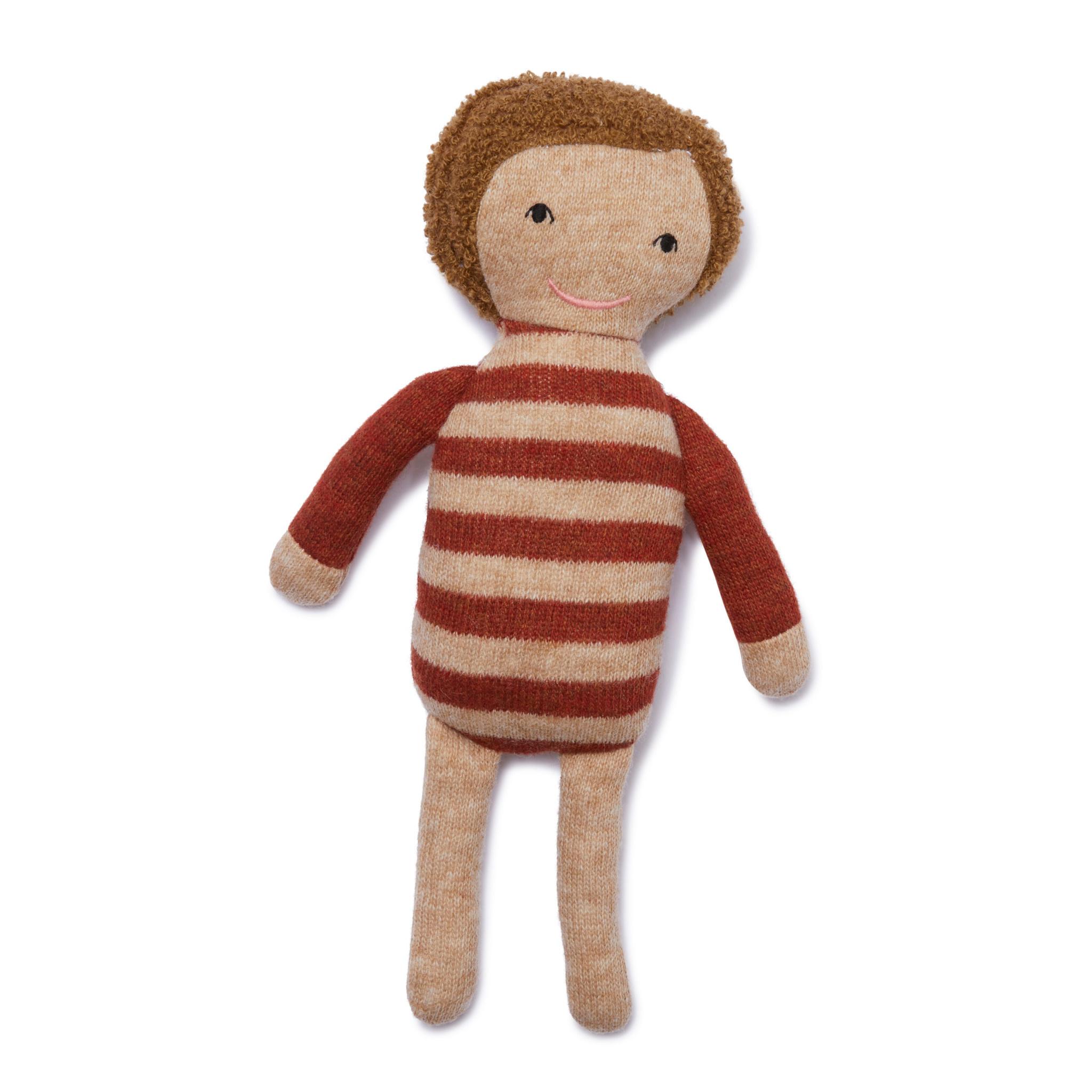 Bjork the doll-1