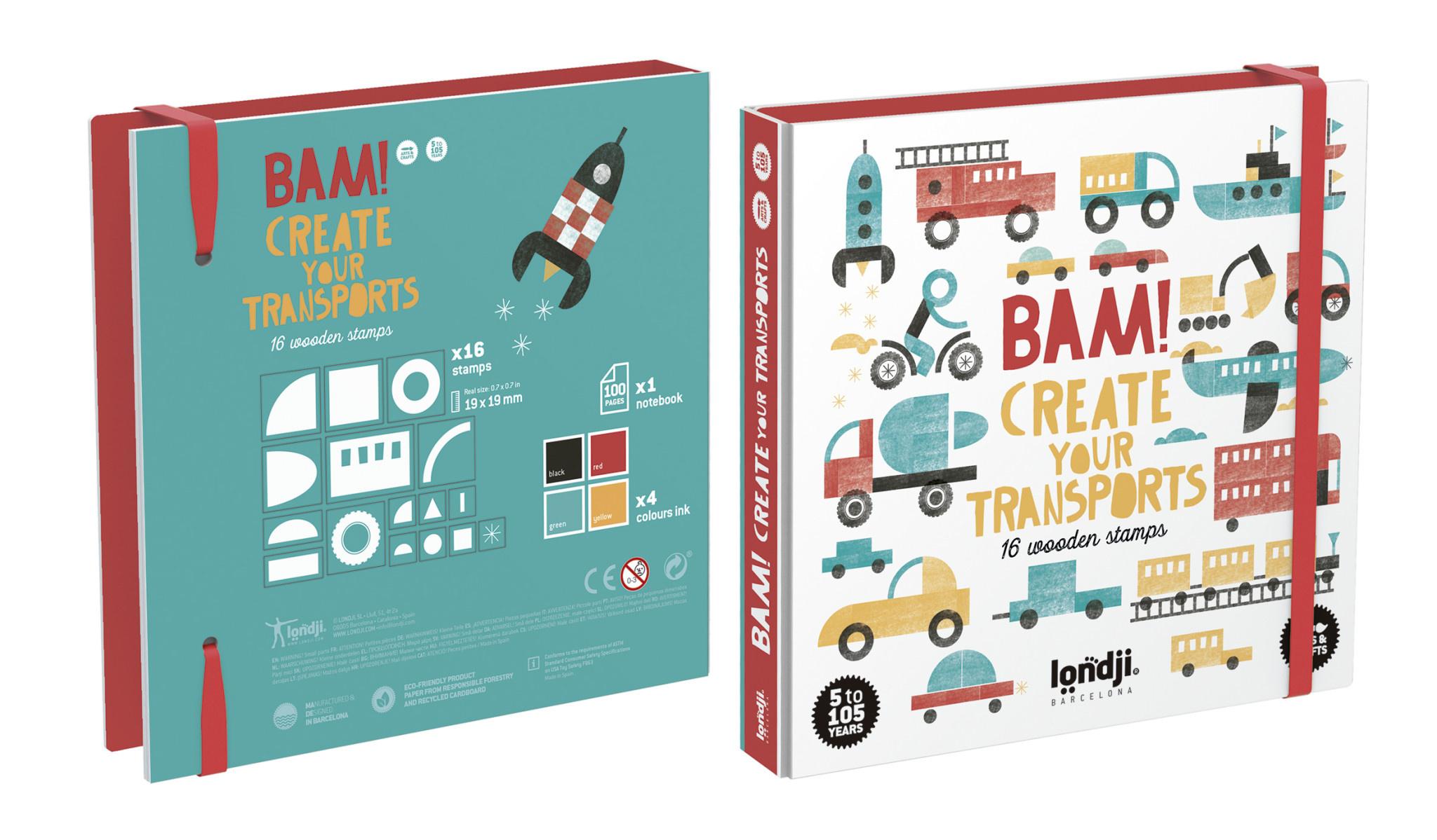 Activities Bam! Transports-1