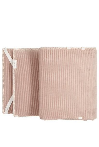 Boxbumper vik grey pink