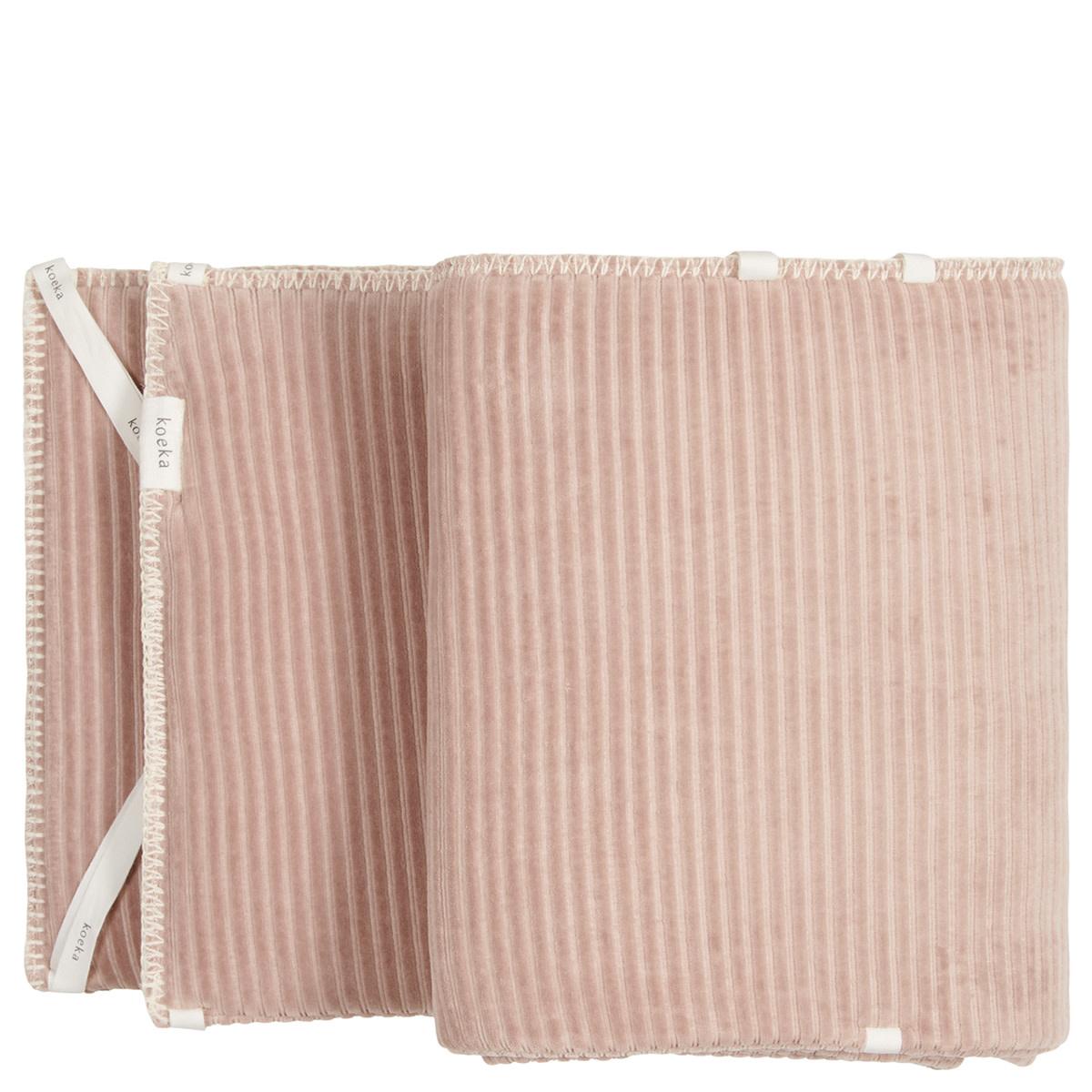 Boxbumper vik grey pink-1
