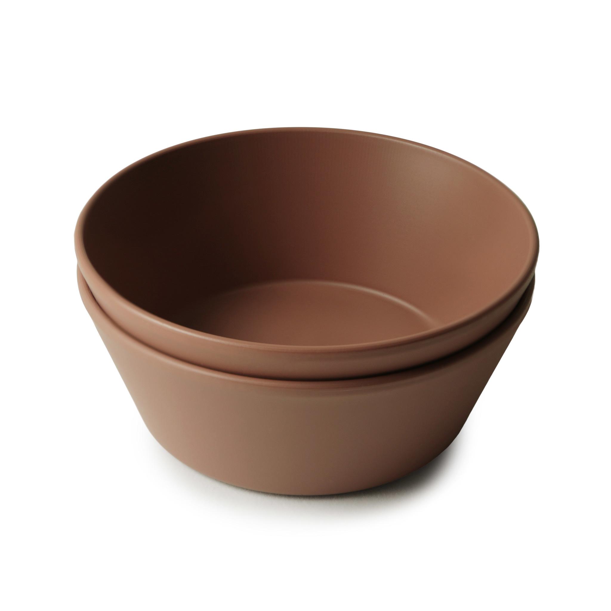 Bowls round 2 pack caramel-1