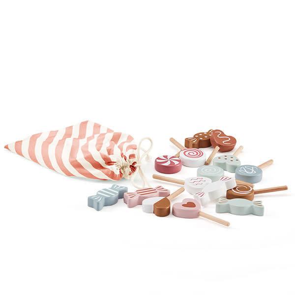 Snoepgoed-1