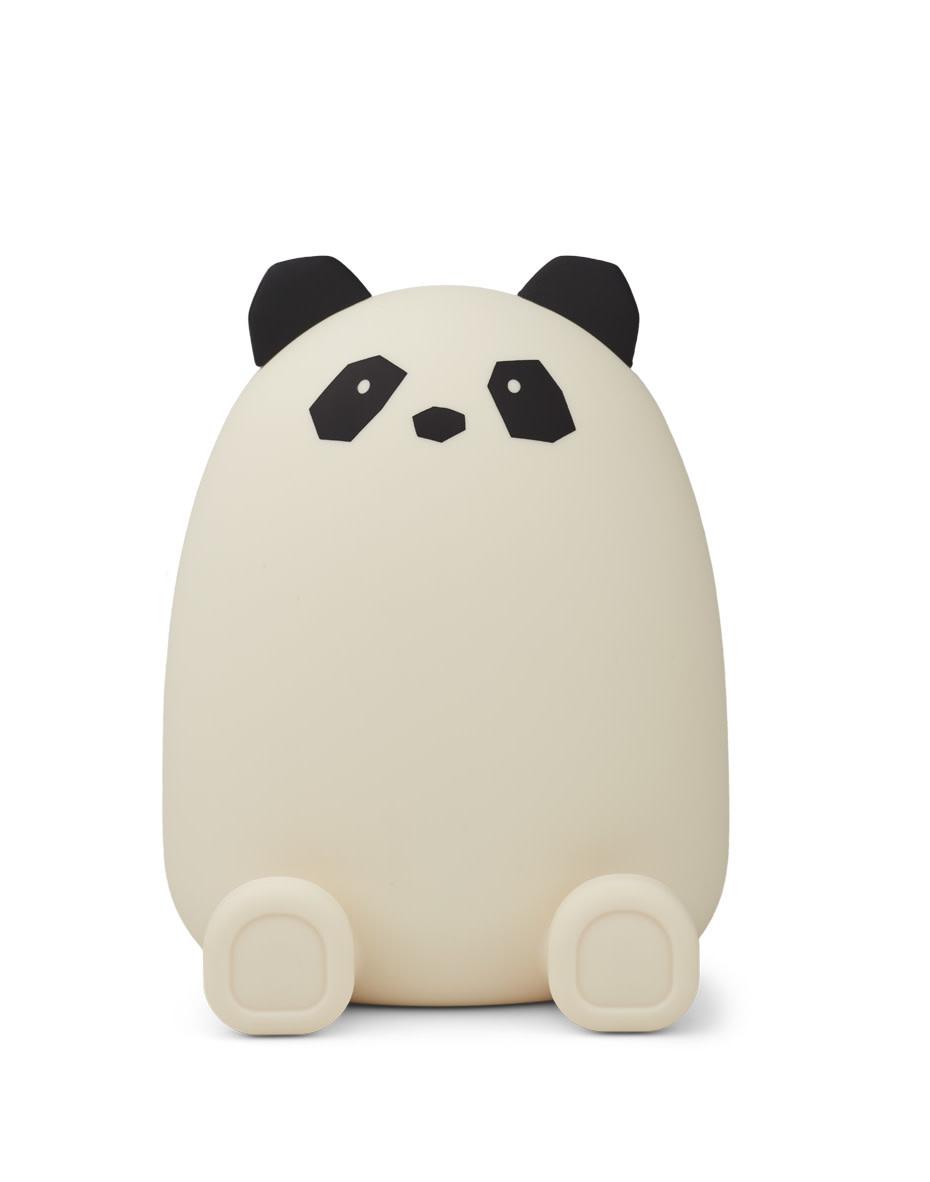 Palma money bank panda creme de la creme-2
