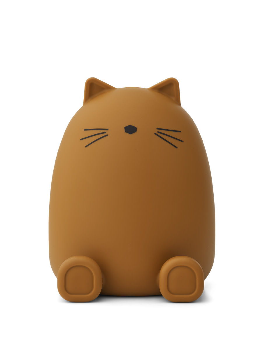 Palma money bank cat mustard-2