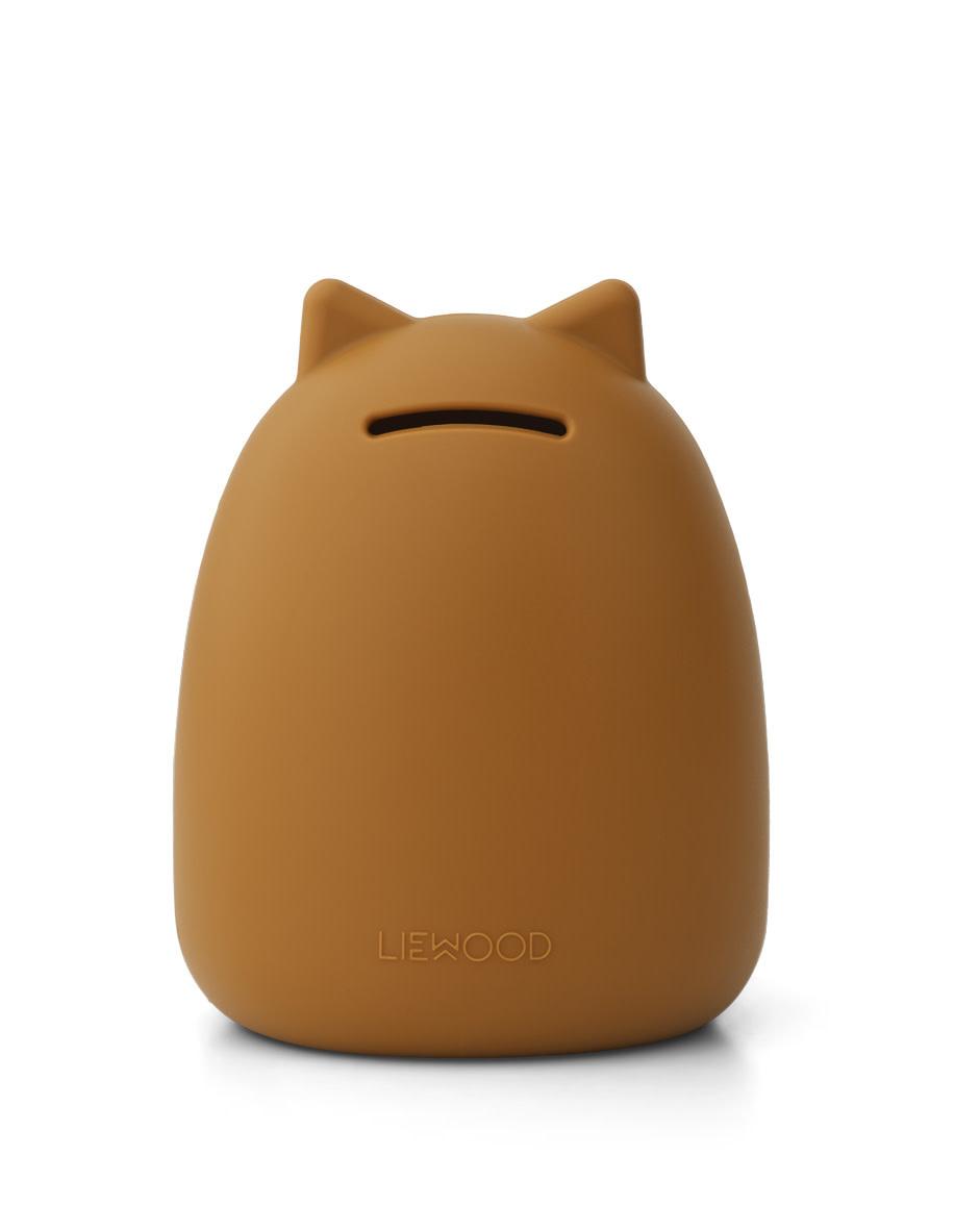 Palma money bank cat mustard-1