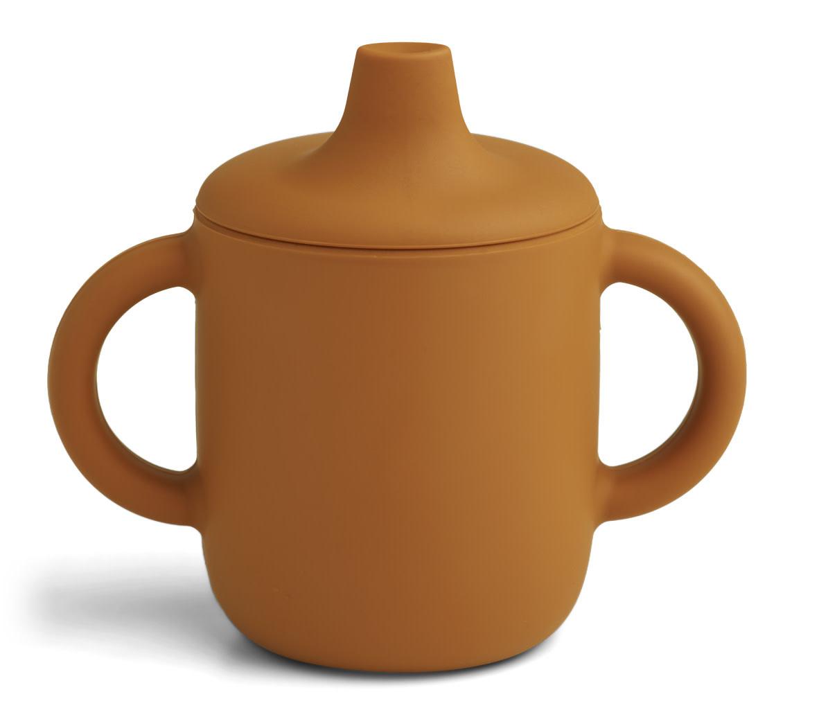 Neil cup mustard-1