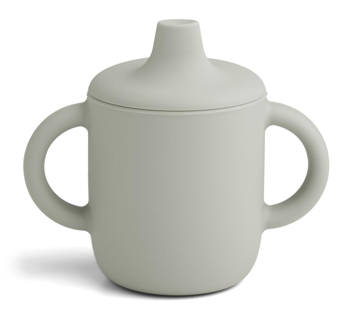 Neil cup dove blue-1