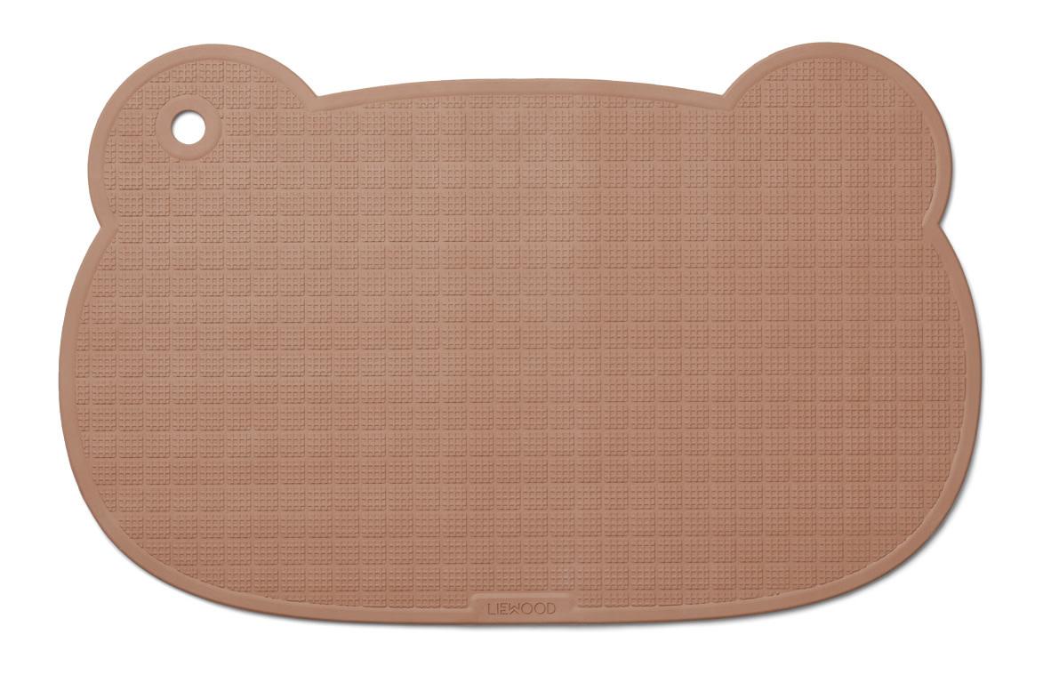 Sailor bath mat mr bear tuscany rose-2