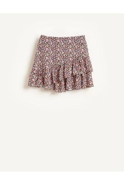 Alaise skirts combo