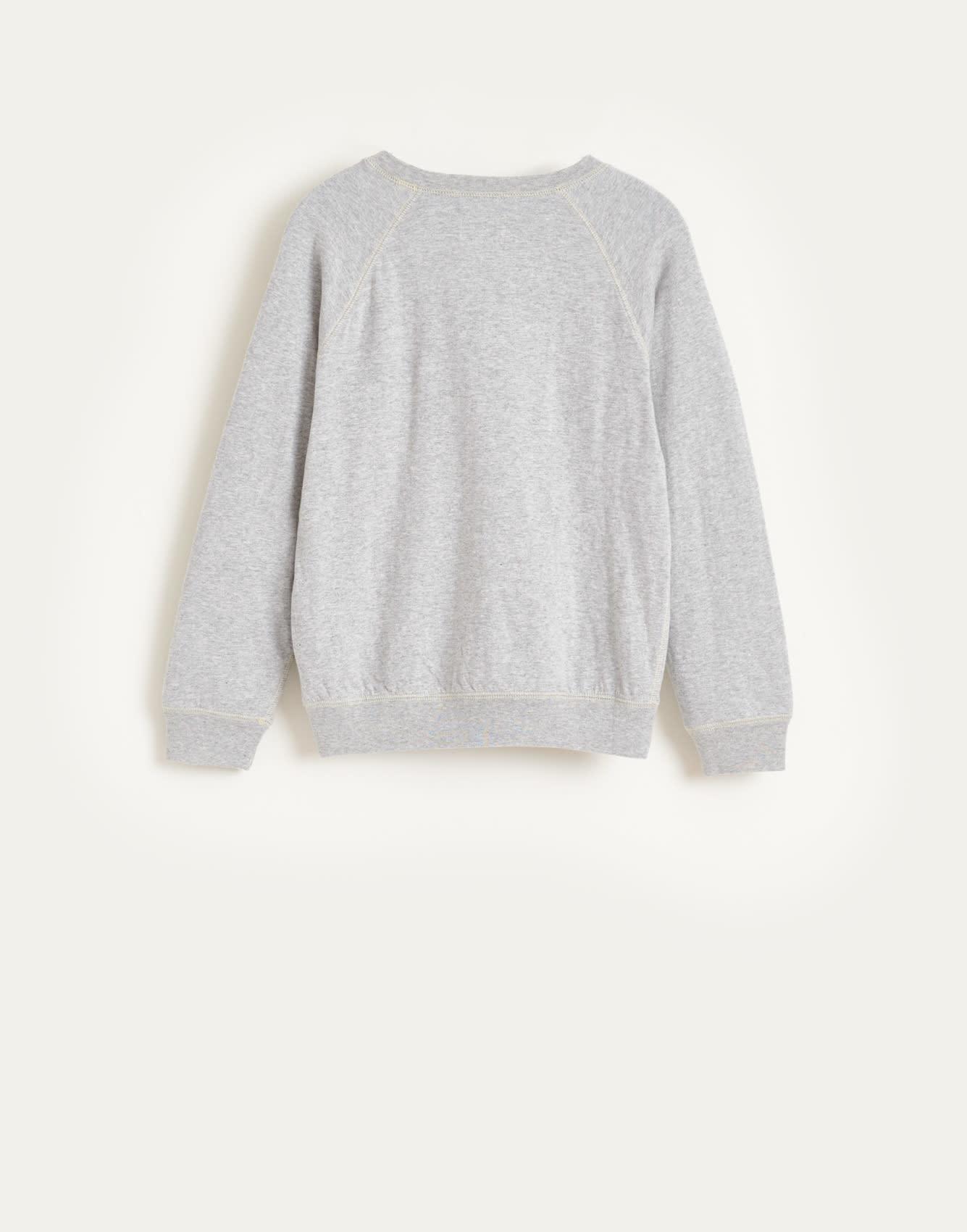 Maly sweatshirt combo-3