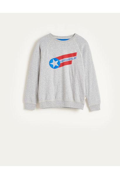 Maly sweatshirt combo