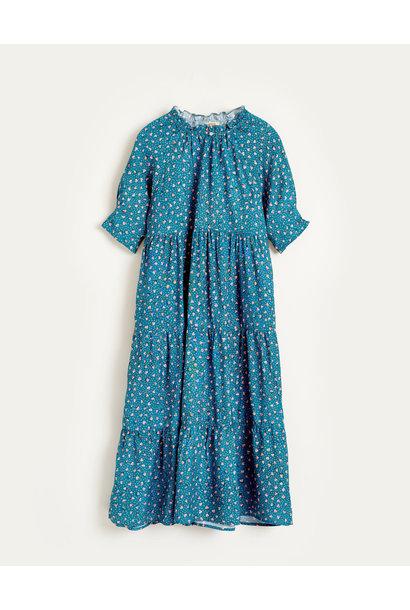 Pattie dress display