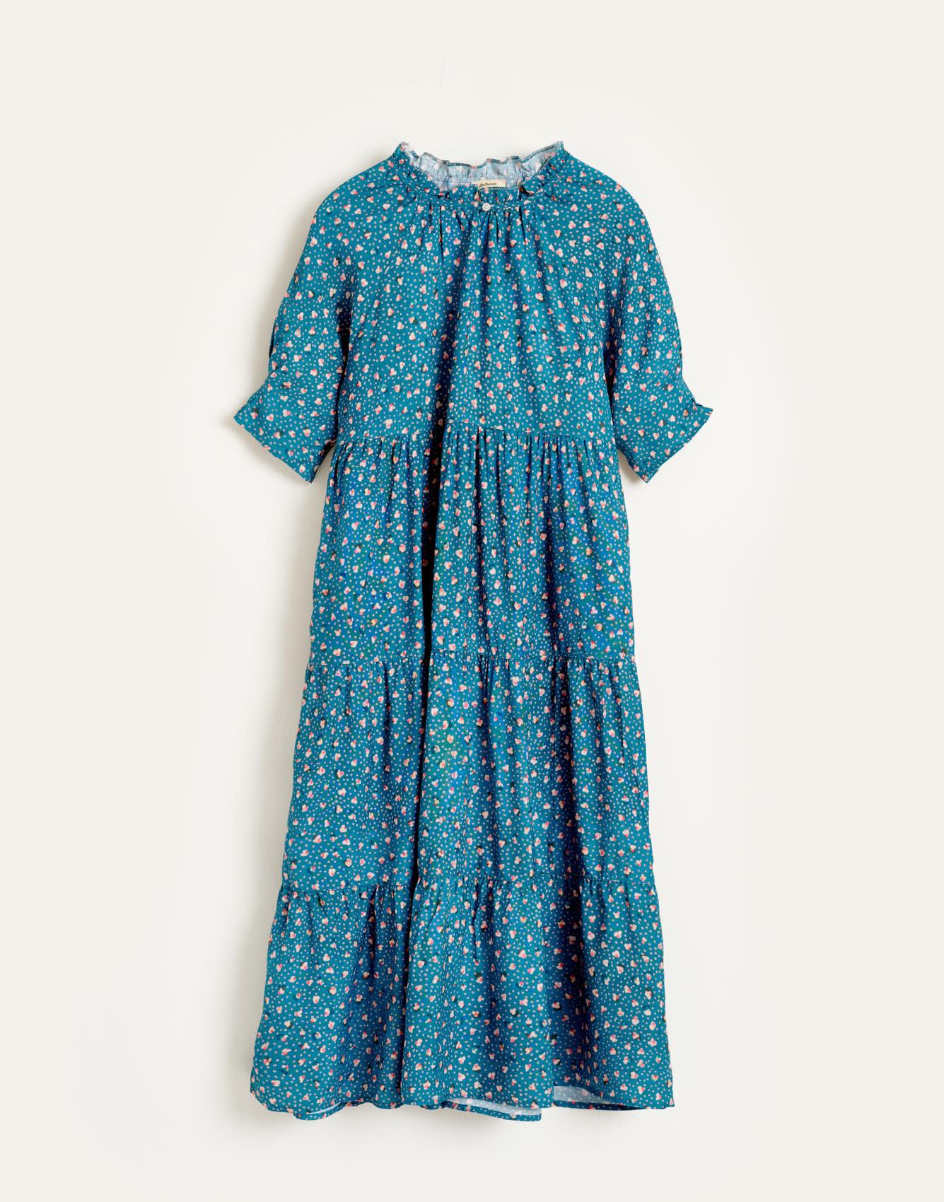 Pattie dress display-1
