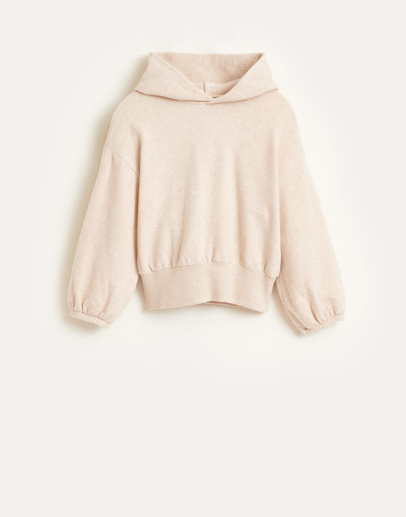 Vani sweatshirt oyster-1
