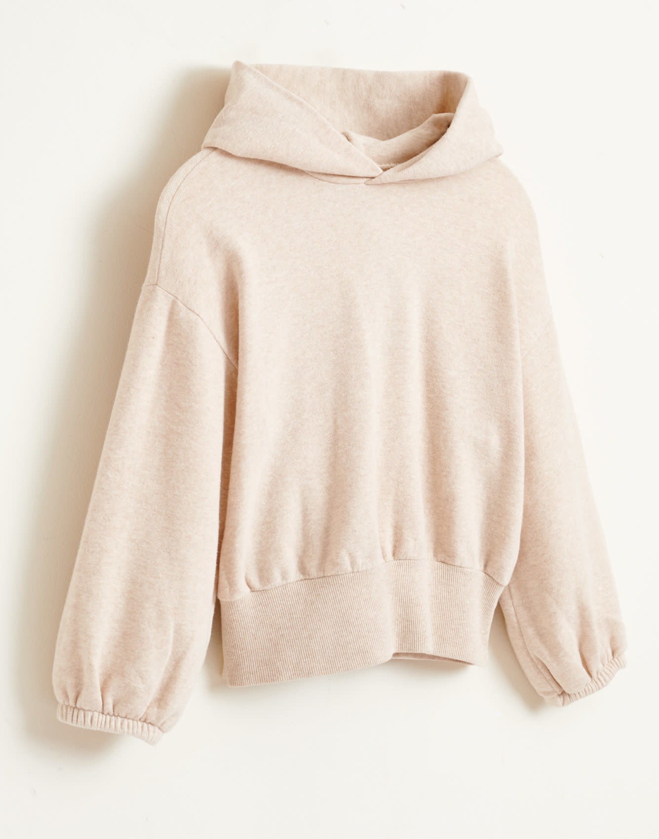 Vani sweatshirt oyster-3