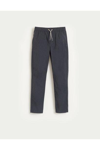 Pharel pants anthracite