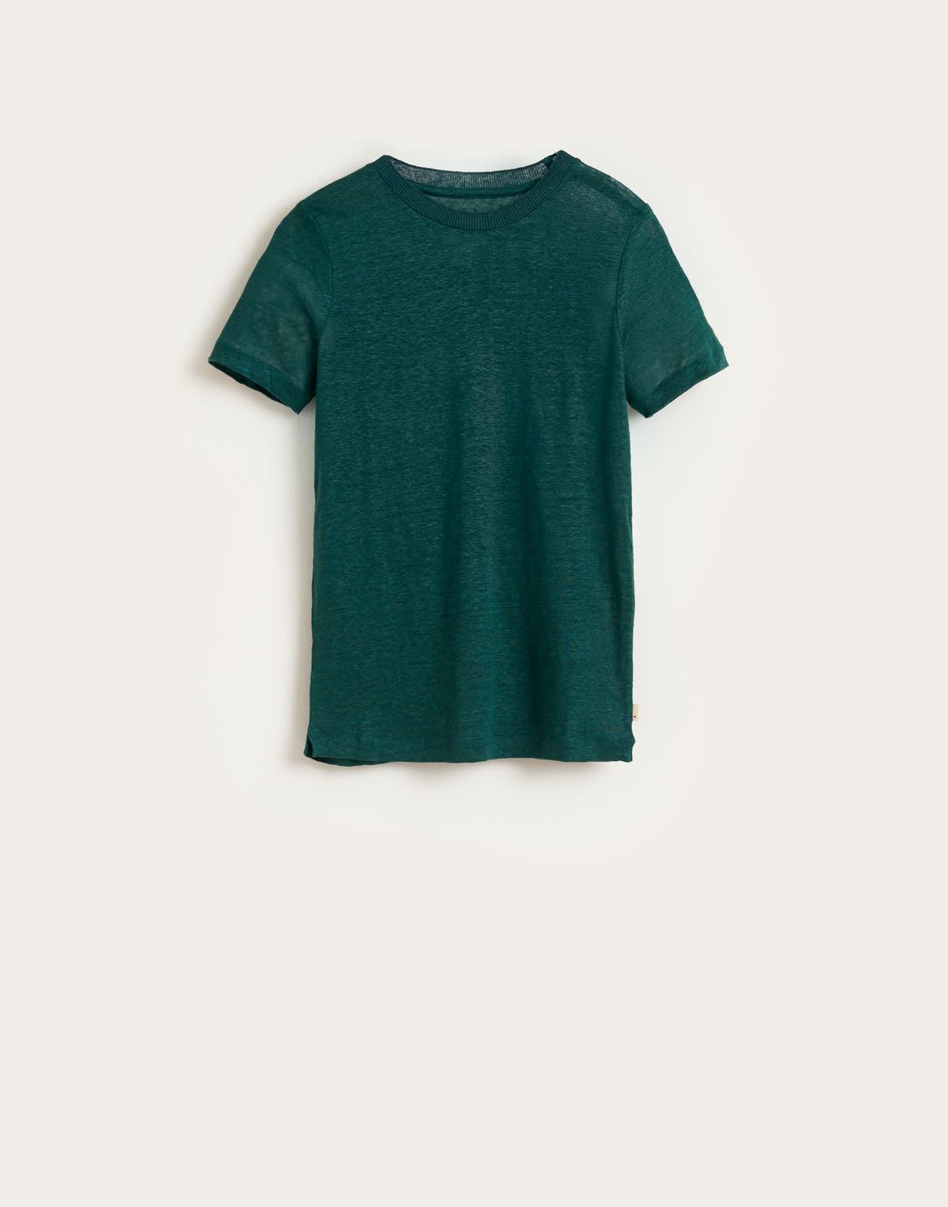 T-shirt pacific-1