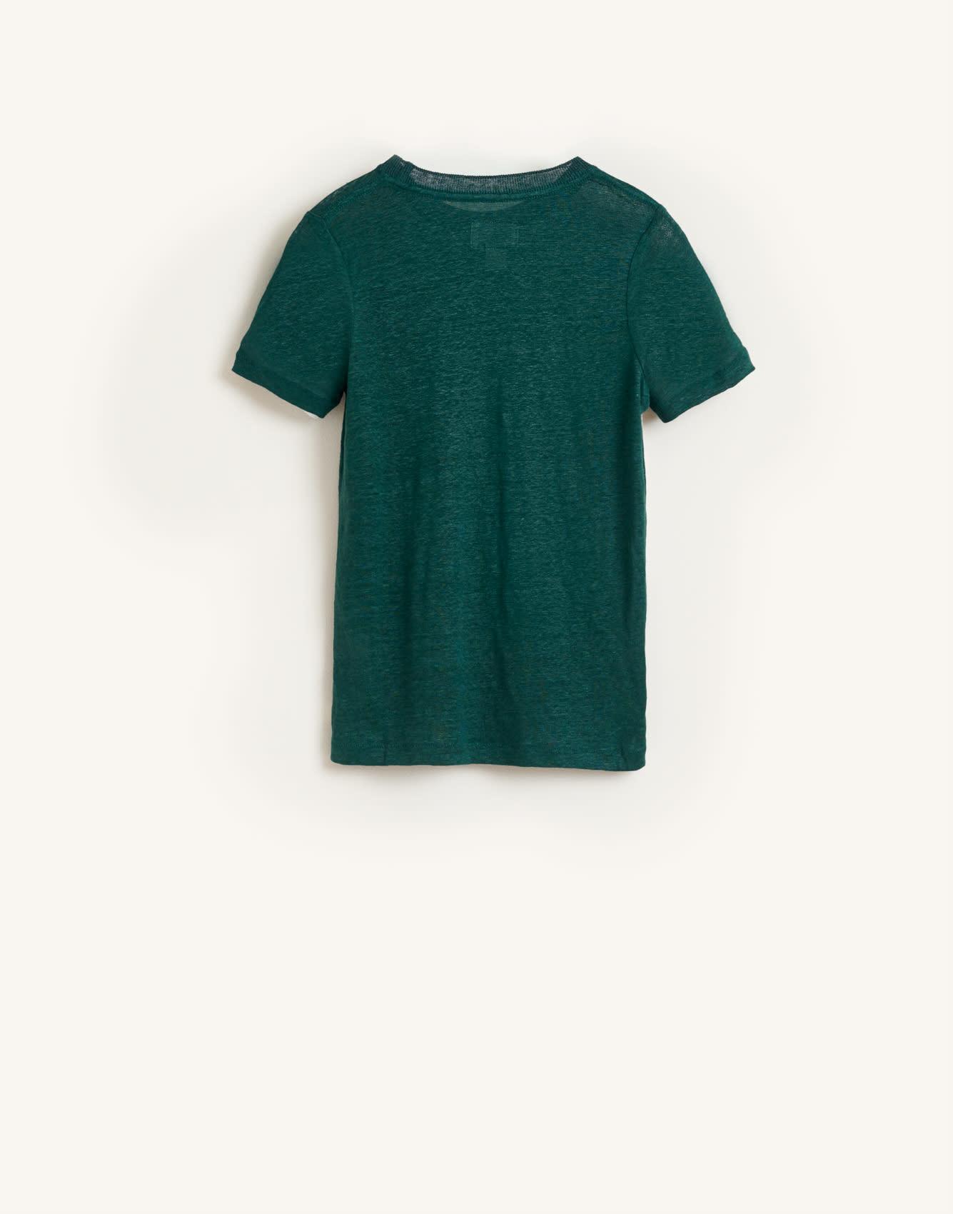 T-shirt pacific-2