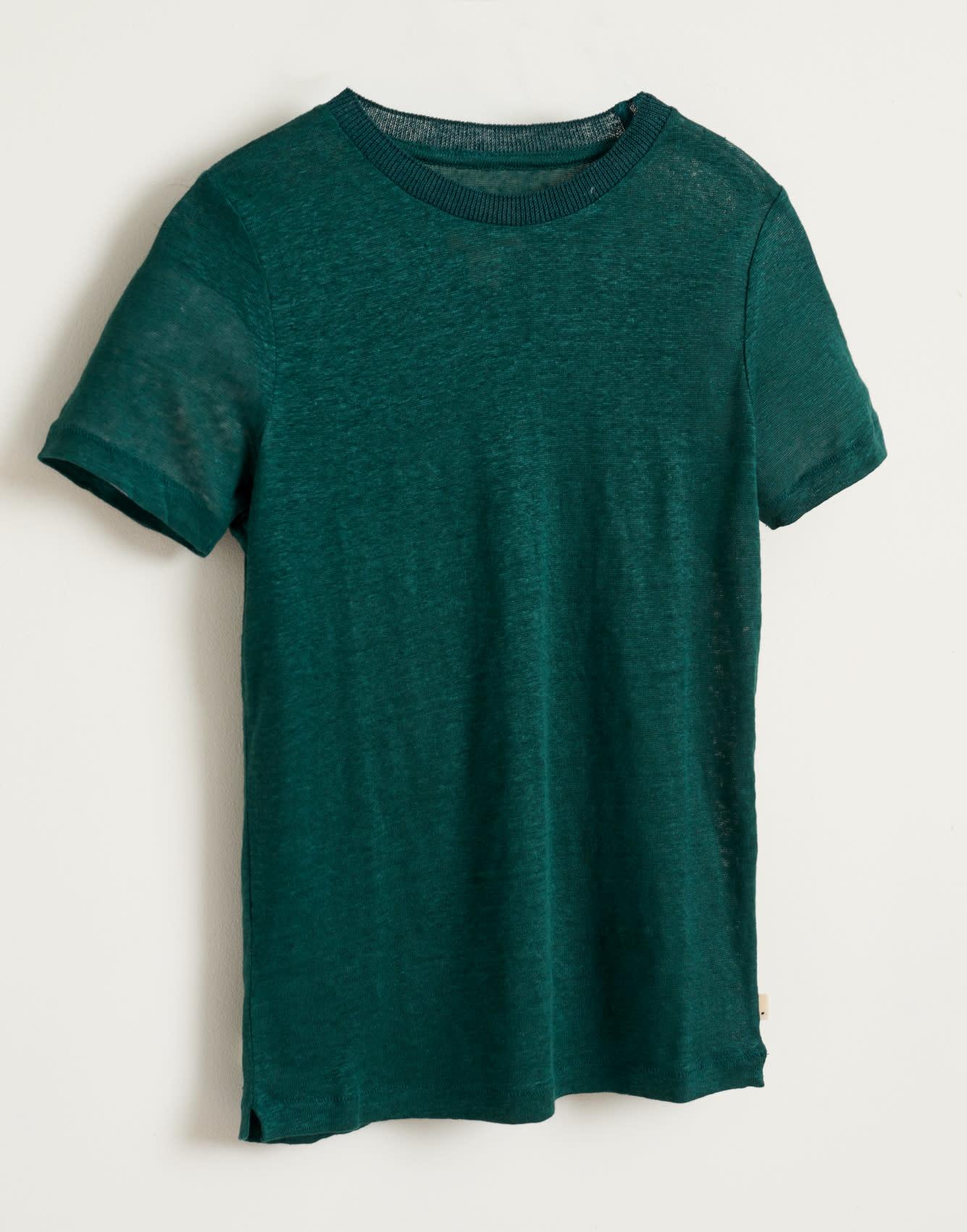 T-shirt pacific-3