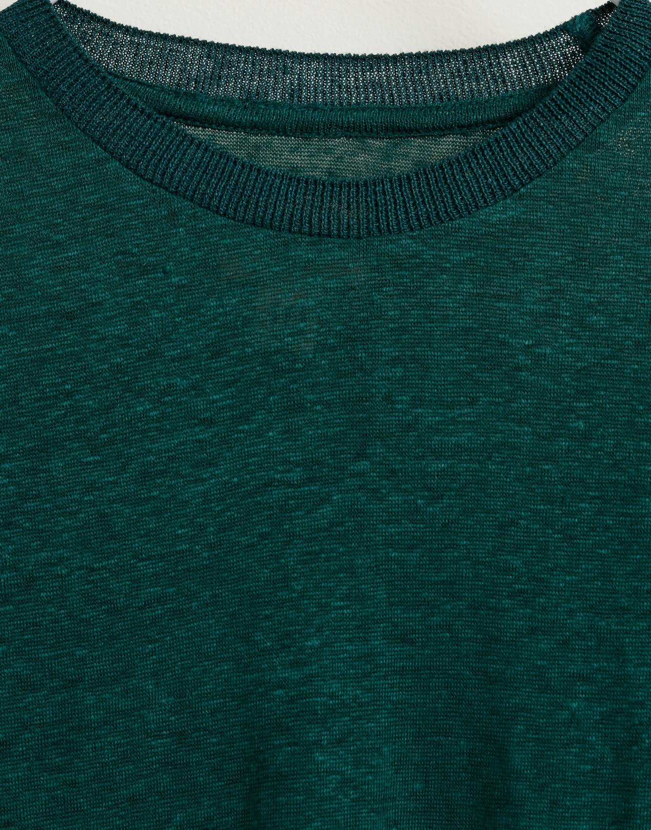 T-shirt pacific-4