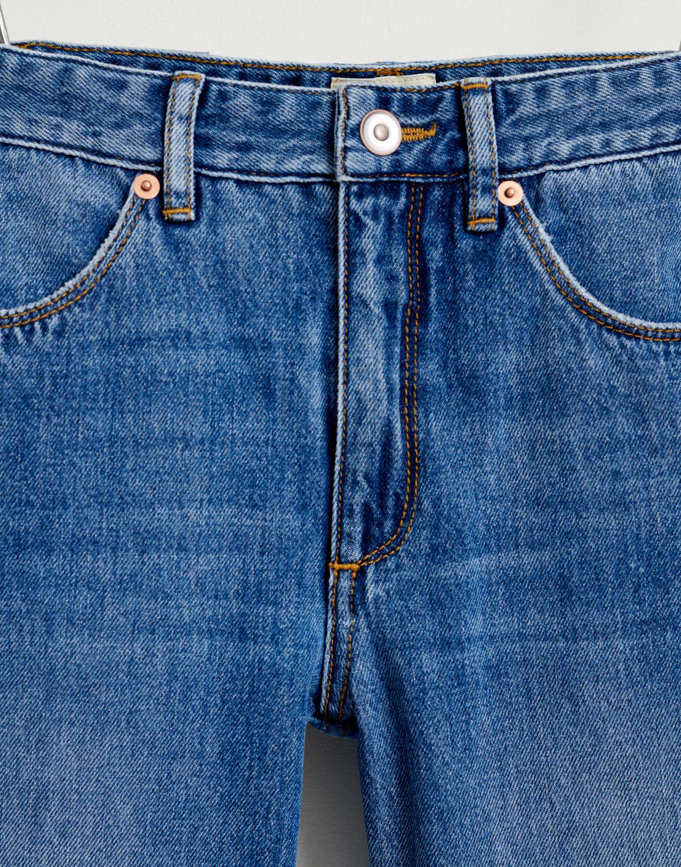Pinata jeans grand daddy's-2