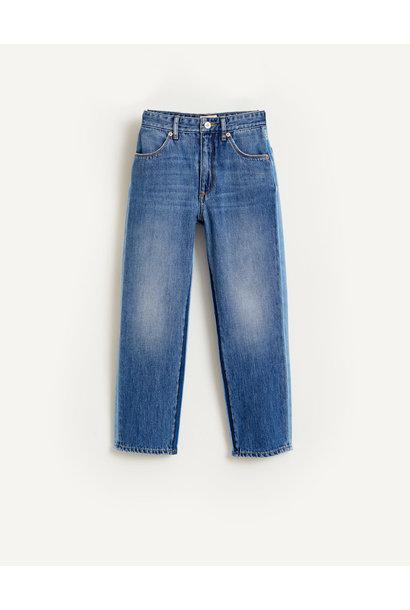 Pinata jeans grand daddy's
