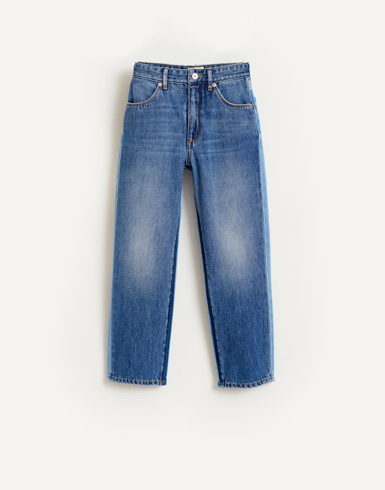 Pinata jeans grand daddy's-1