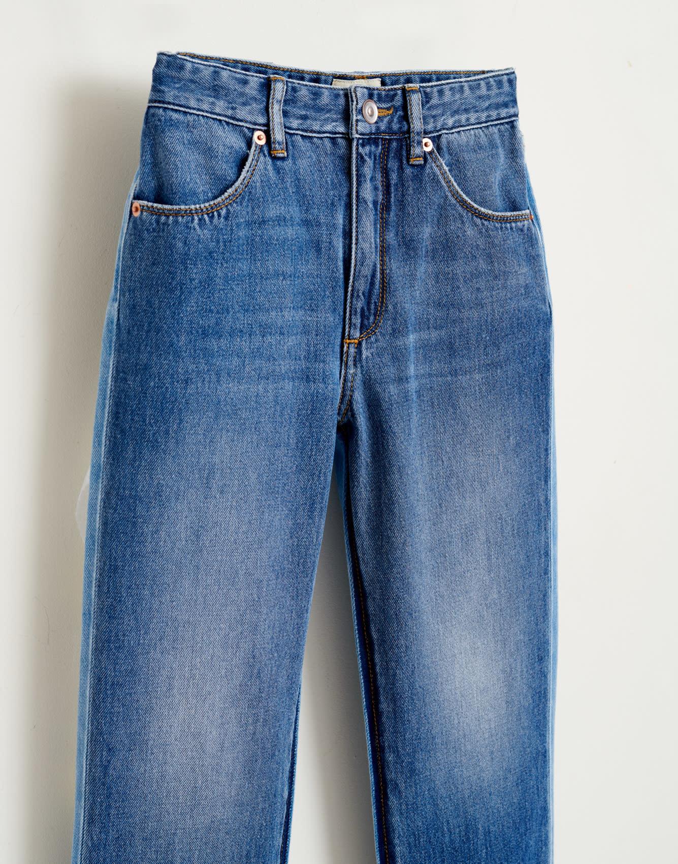 Pinata jeans grand daddy's-3