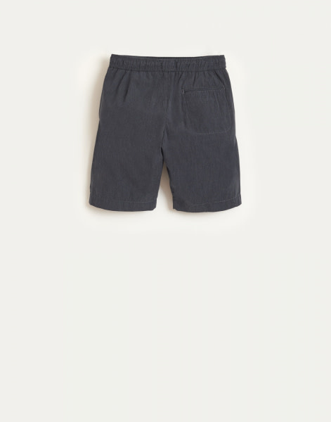 Pawl shorts anthracite-2