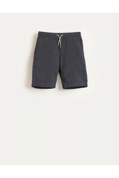 Pawl shorts anthracite