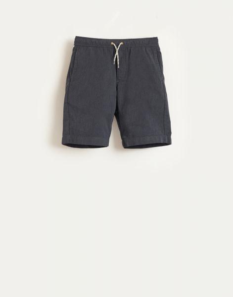Pawl shorts anthracite-1