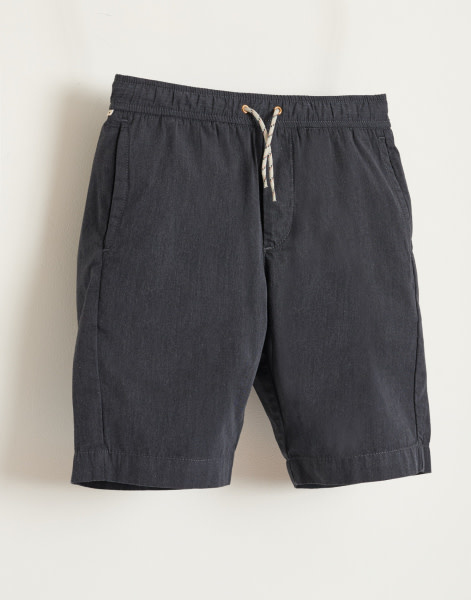 Pawl shorts anthracite-3