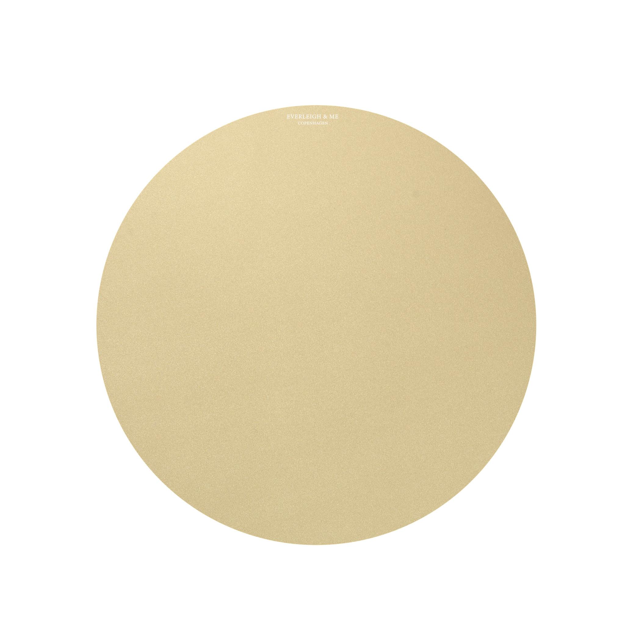 Splat mat mustard-1
