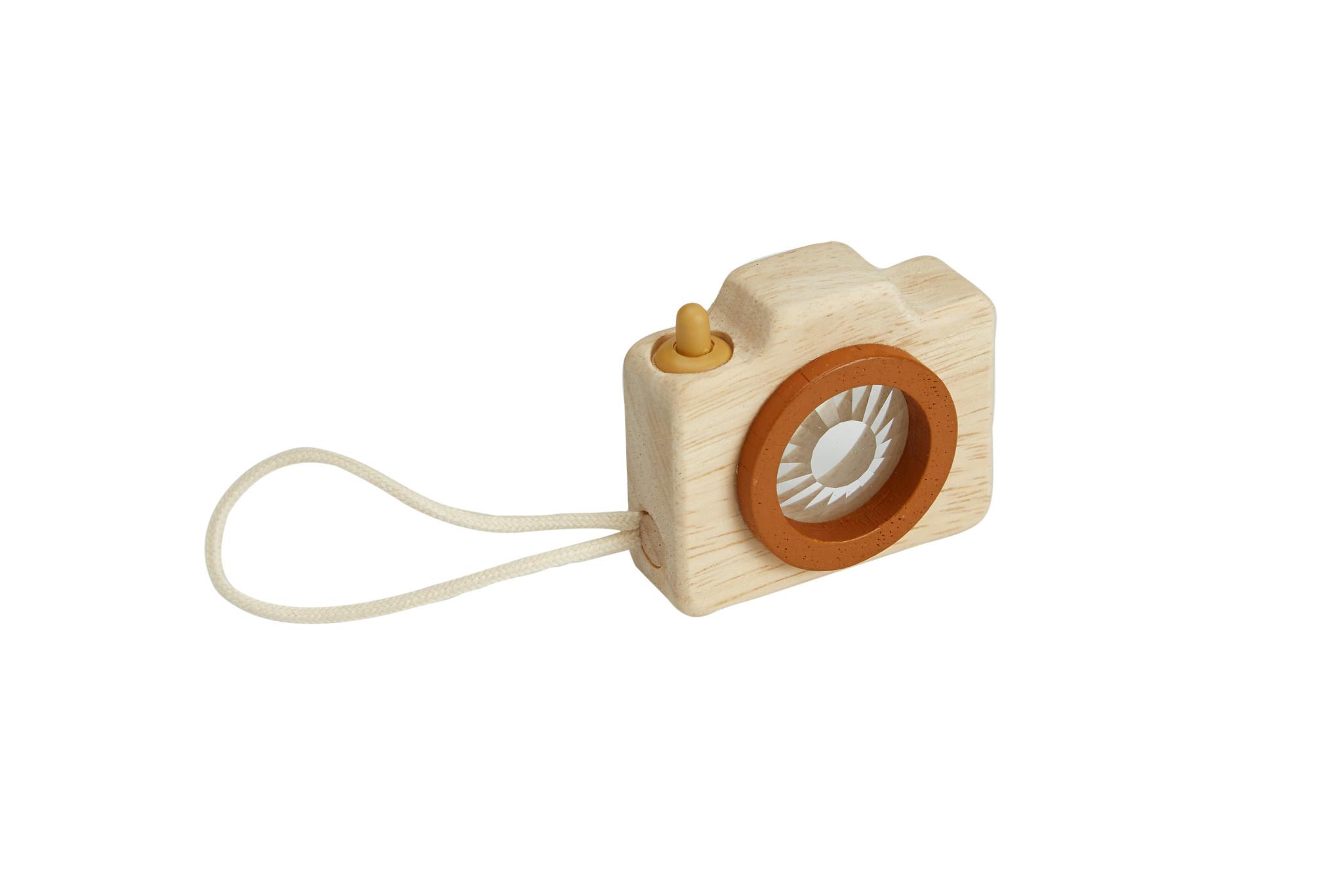 Mini camera-1