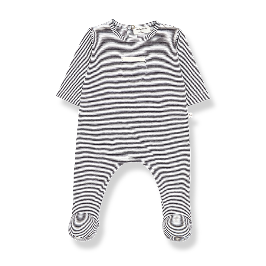 Didac jumpsuit anthracite-1