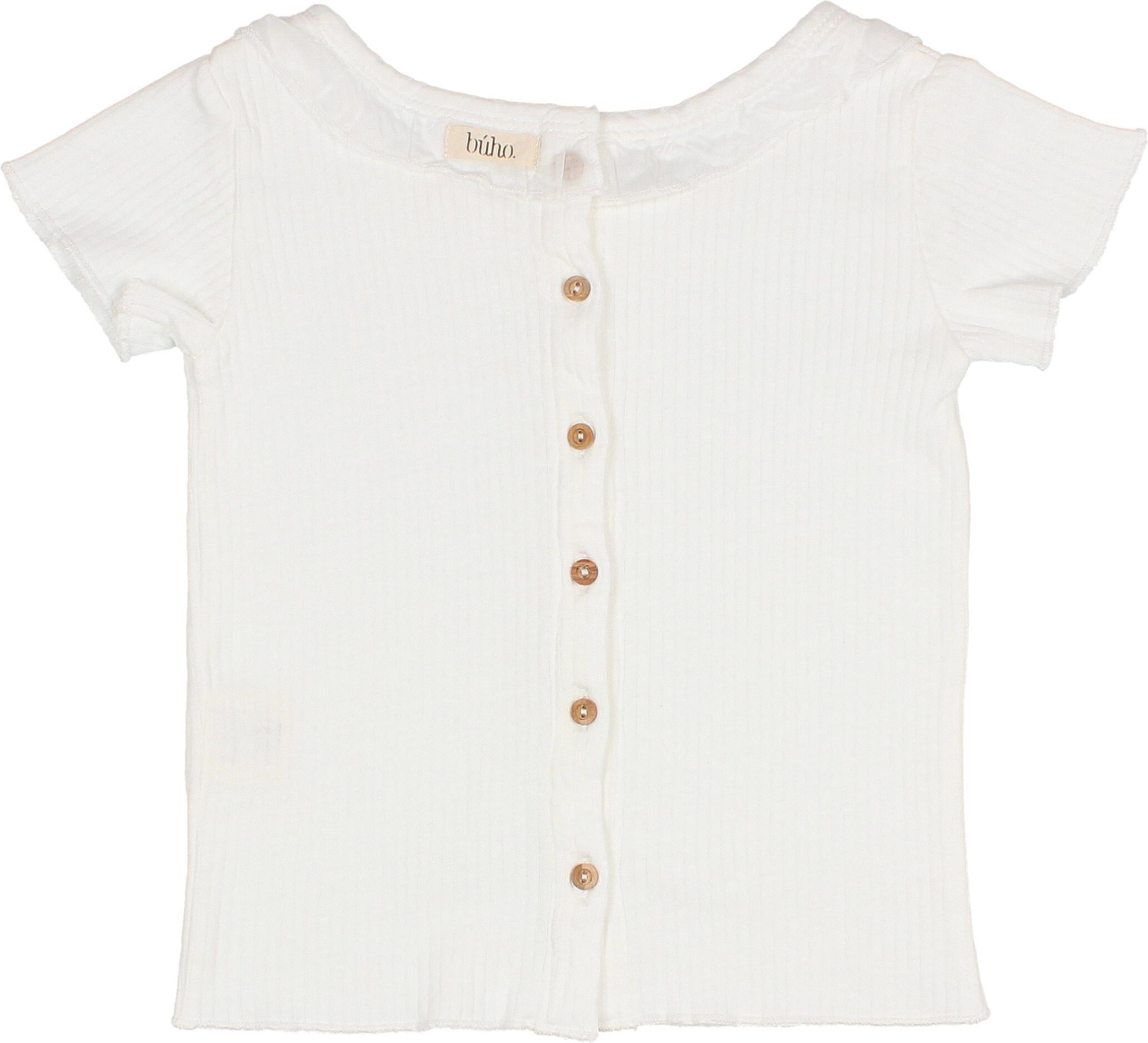 Mirna t-shirt white-3