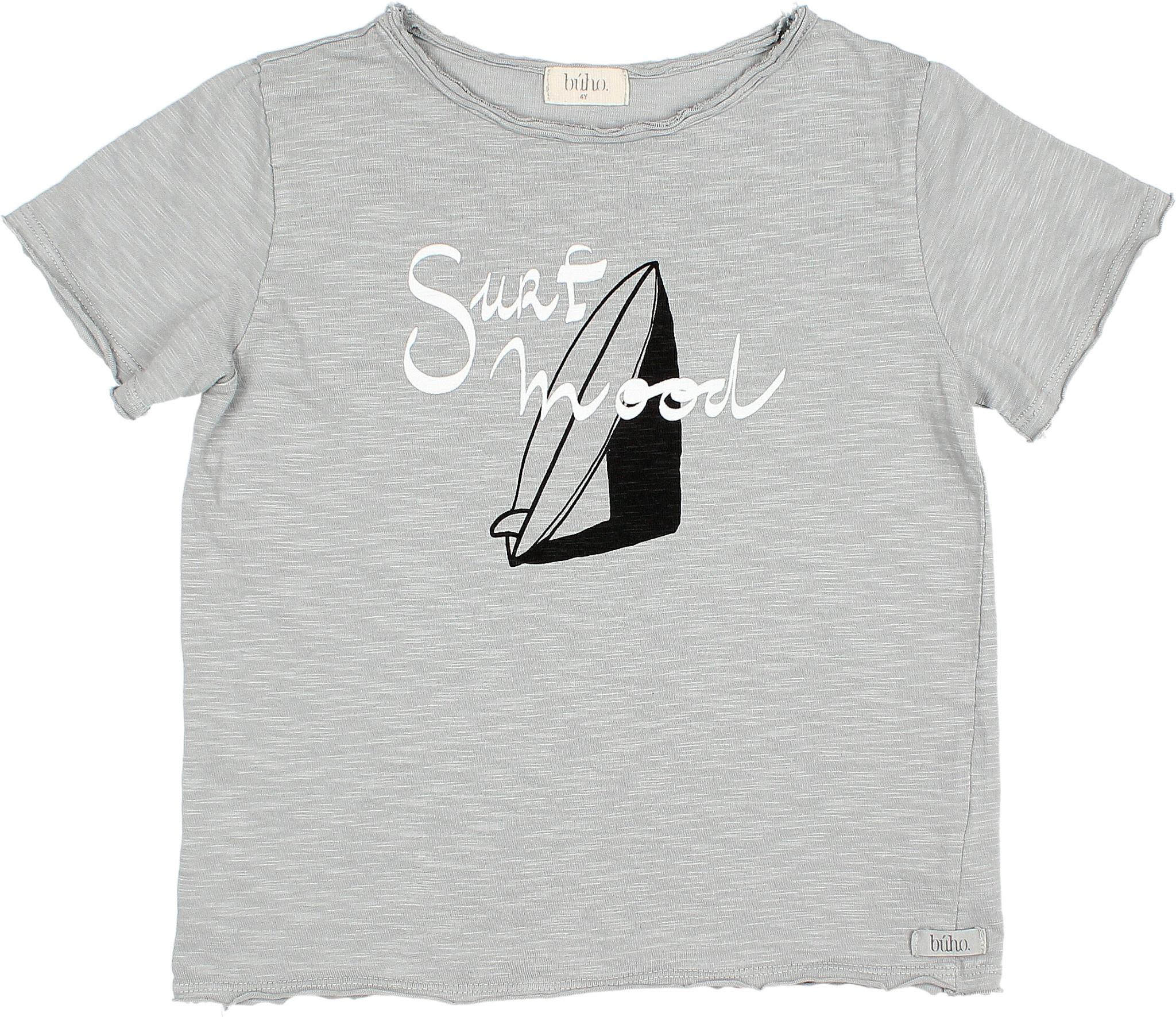 Cesar surf t-shirt cloud-1