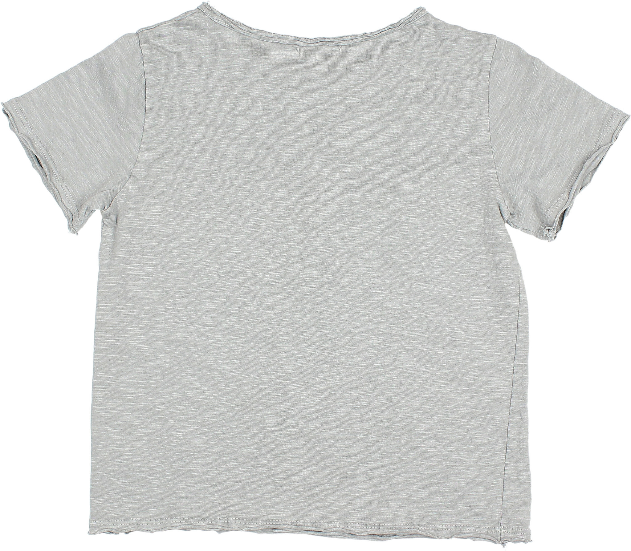 Cesar surf t-shirt cloud-2