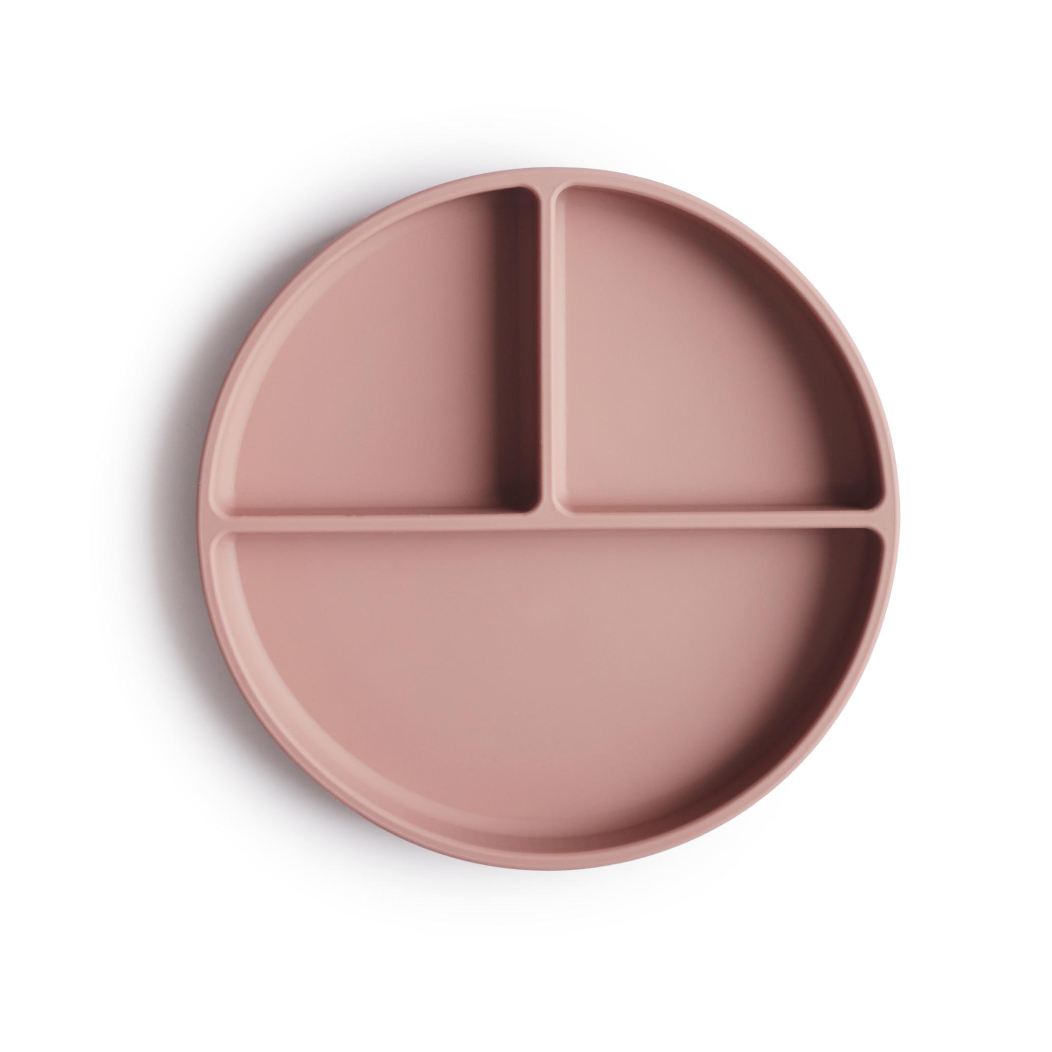Silicone plate blush-1