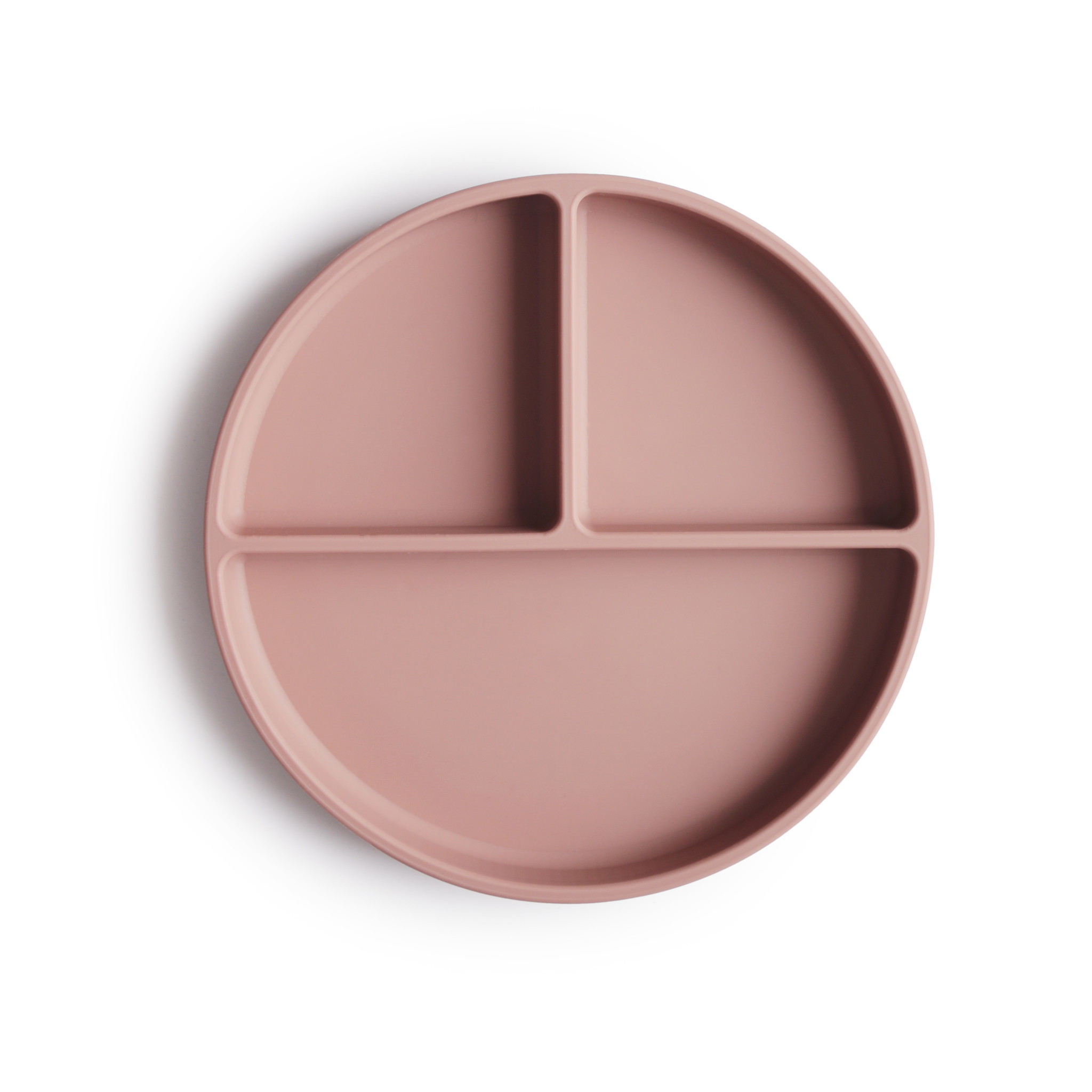 Silicone plate blush-2