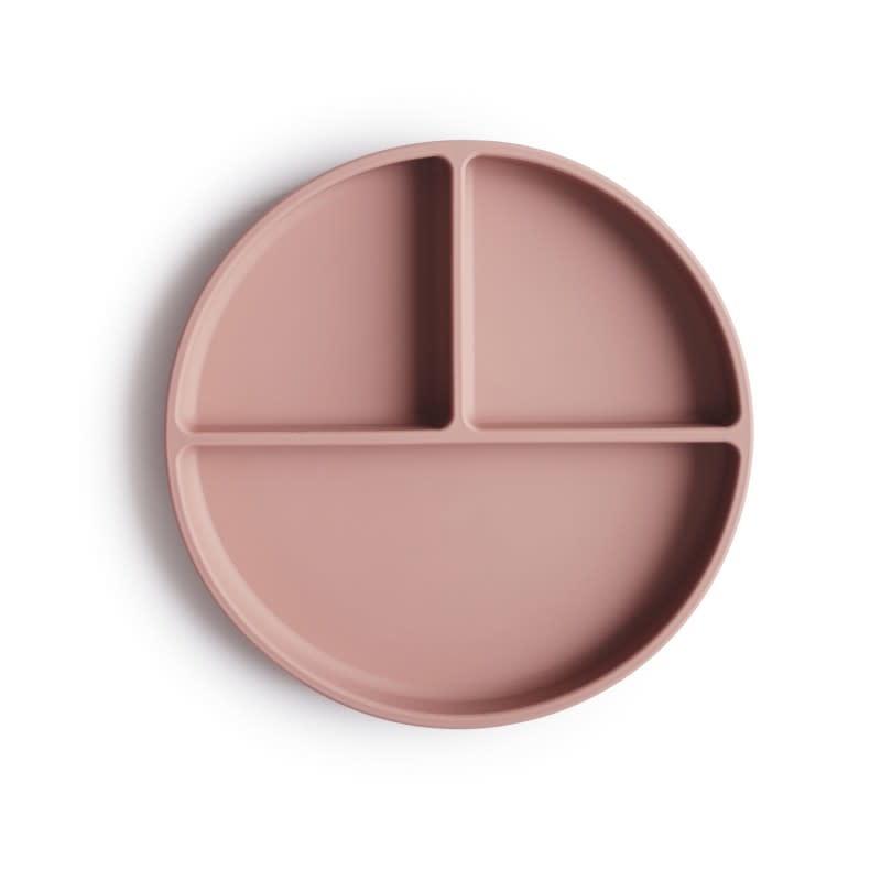 Silicone plate blush-3