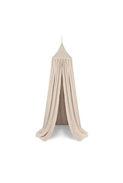 Enzo canopy sandy