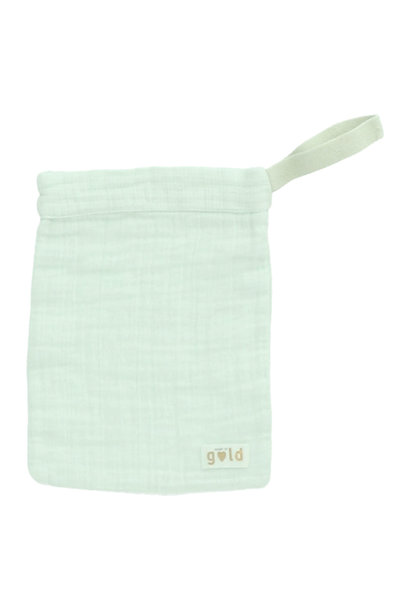 Who washcloth breeze - 3 pack