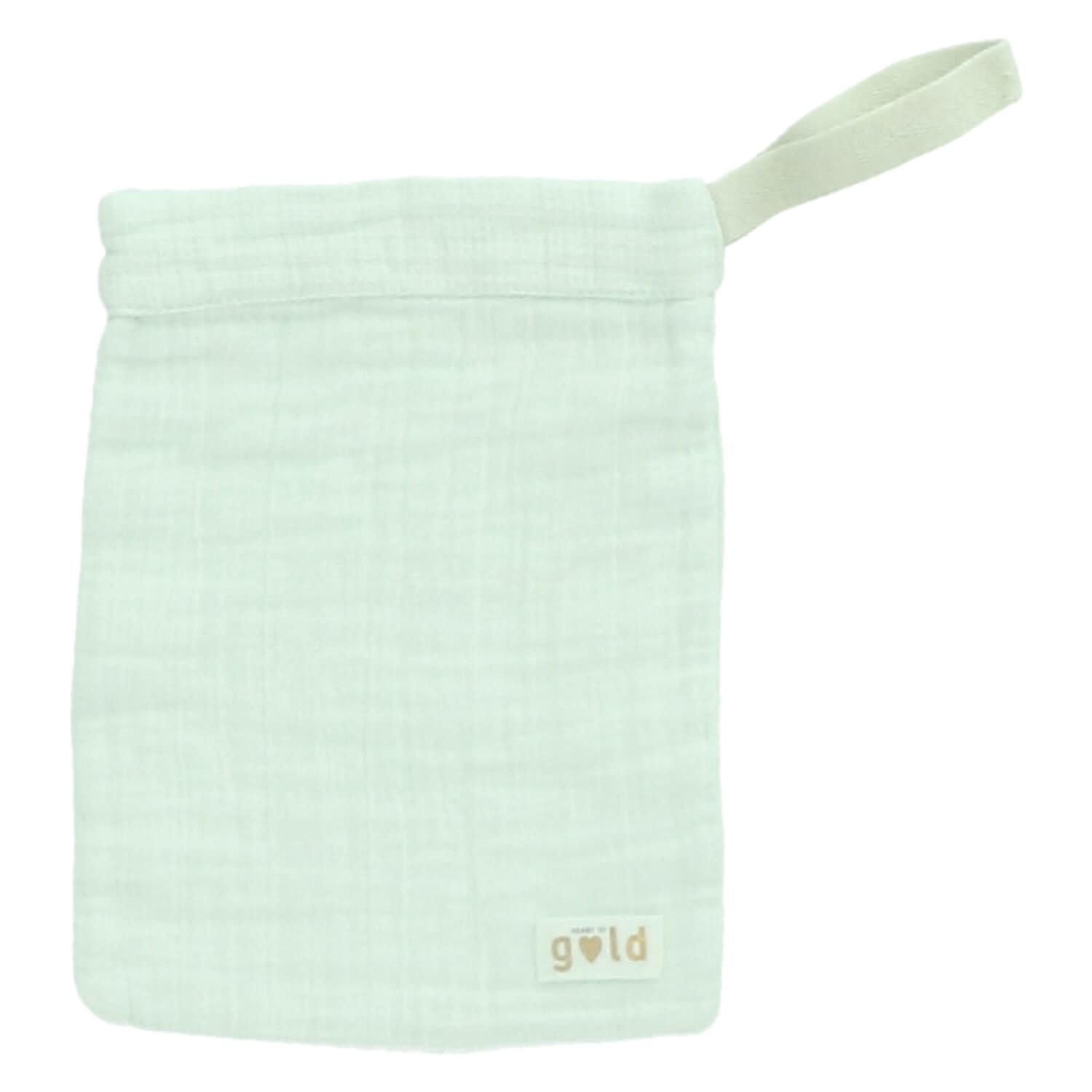 Who washcloth breeze - 3 pack-1