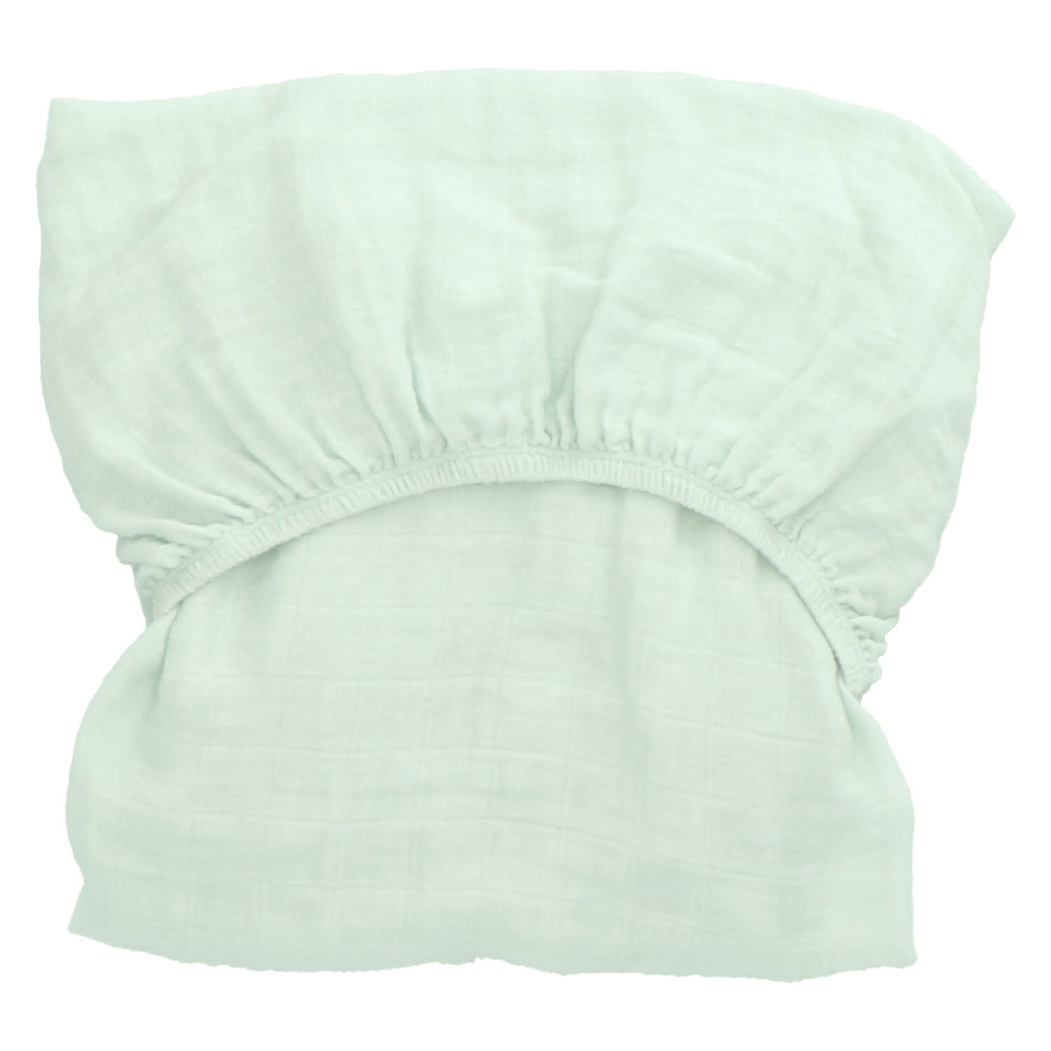 Franklin fitted sheet breeze-1
