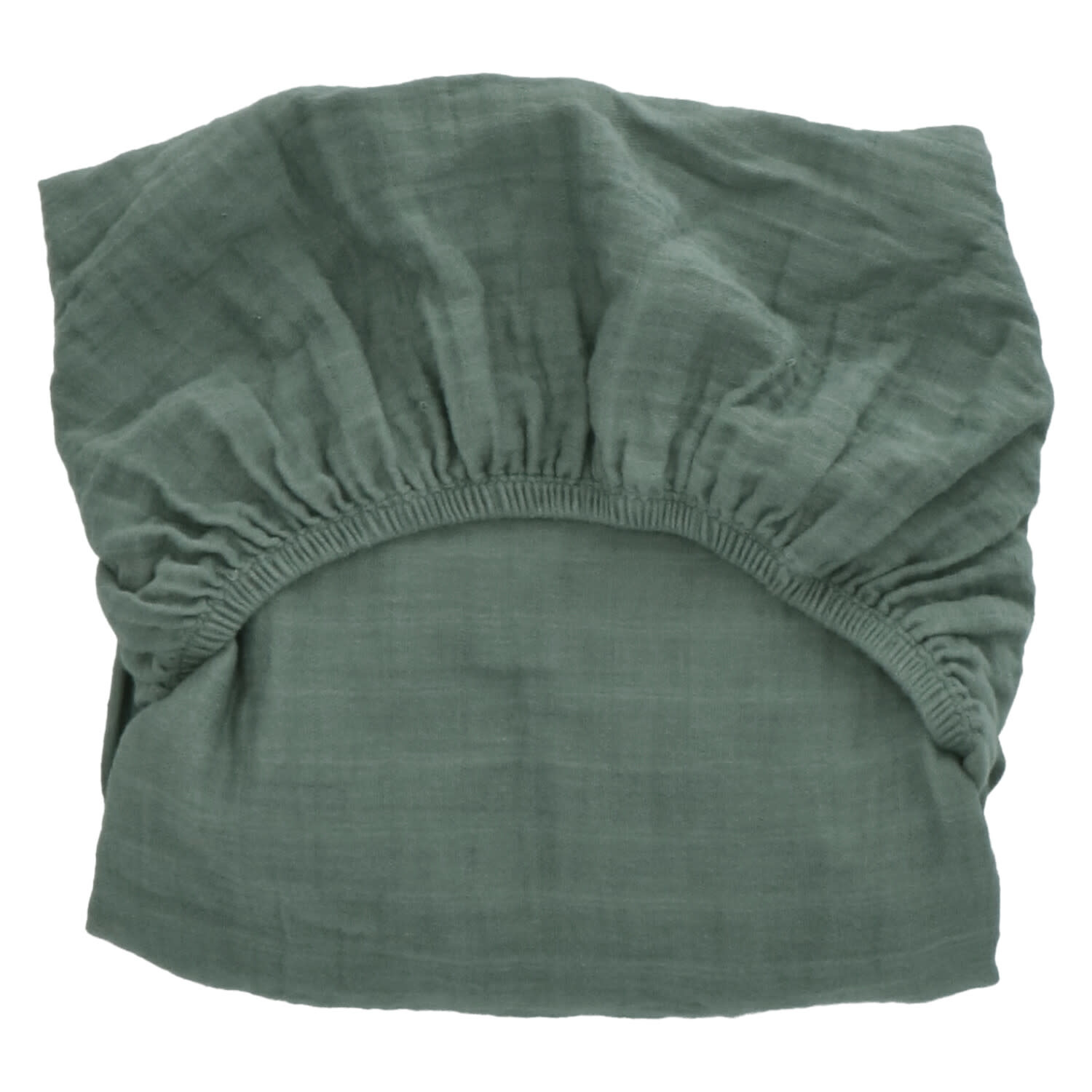 Franklin fitted sheet bay-1