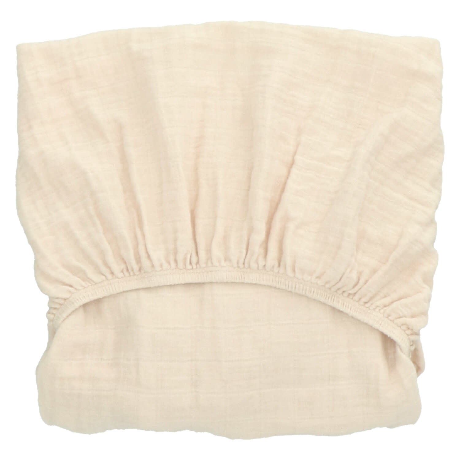 Franklin fitted sheet blossom-1